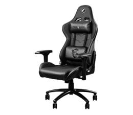 Fotel dla gracza MSI MAG CH120 I