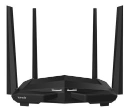 Router Tenda AC10 (1200Mb/s a/b/g/n/ac 3xLAN)