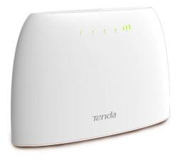Router Tenda 4G03 300Mbps b/g/n (LTE) 150Mbps
