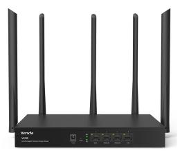 Router Tenda W20E (1350Mb/s )