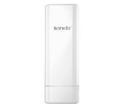 Most Wi-Fi (WDS) Tenda O3v2 12dBi (2.4GHz b/g/n 150Mb/s) PoE zewnętrzny