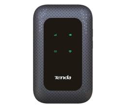 Modem Tenda 4G180 Wi-Fi b/g/n 3G/4G (LTE) 150Mbps