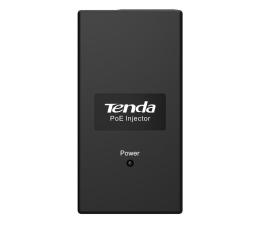 Akcesorium sieciowe Tenda Adapter POE PoE15F 48V 15W