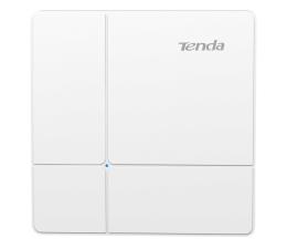 Access Point Tenda I25 (802.11a/c 1300Mb/s) 2,4/5GHz PoE