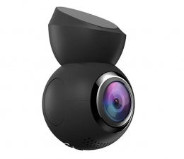"Wideorejestrator Navitel R10 FullHD/1.2""/165"