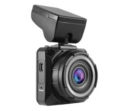 """Wideorejestrator Navitel R5 GPS Full HD/2""""/170"""