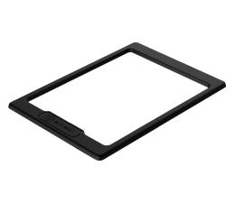 Obudowa dysku ICY BOX Adapter HDD/SSD 7mm -> 9,5mm