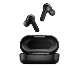 Słuchawki bezprzewodowe Haylou GT3 Czarne