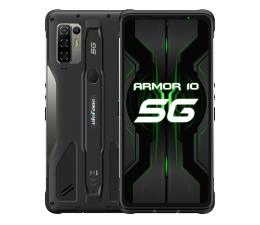 Smartfon / Telefon uleFone Armor 10 8/128GB Dual SIM 5G czarny