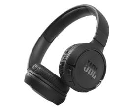 Słuchawki bezprzewodowe JBL Tune 510BT Czarne