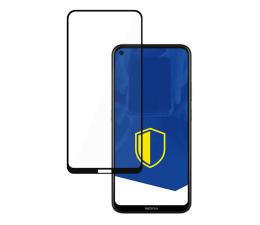 Folia / szkło na smartfon 3mk Szkło HardGlass Max Lite™ do Nokia 3.4