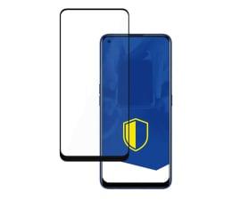 Folia / szkło na smartfon 3mk Szkło NeoGlass™ do Realme 7 Pro
