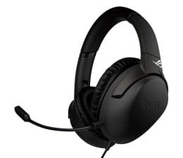 Słuchawki przewodowe ASUS ROG Strix GO Core