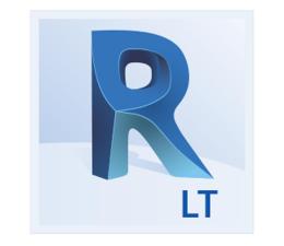 Program CAD AutoDesk AutoCAD Revit LT Suite-odnowienie sub. (12m.)