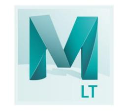 Program CAD AutoDesk Maya LT - odnowienie subskrypcji (12m.)