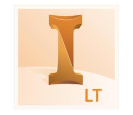 Program CAD AutoDesk Inventor LT - odnowienie subskrypcji (12m.)