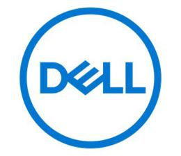 Oprogramowanie serwera Microsoft Windows Server 2019_1CAL_User / Dell