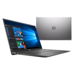 """Notebook / Laptop 15,6"""" Dell Vostro 5502 i7-1165G7/16GB/512/Win10P MX330"""