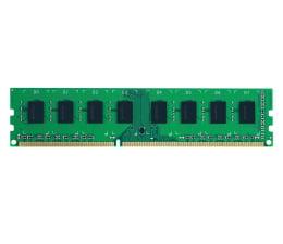 Pamięć RAM DDR3 GOODRAM 8GB (1x8GB) 1600MHz CL11