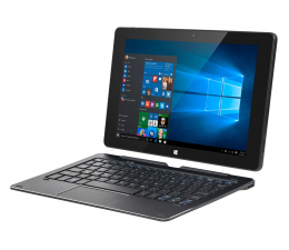 "Tablet 10"" Kruger&Matz EDGE 1088 10.1 Z8350/4GB/64GB/Windows 10"