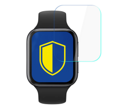Folia ochronna na smartwatcha 3mk Watch Protection do OPPO Watch