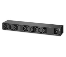 Power Distribution Unit (PDU) APC RACK PDU BASIC 0U/1U 20A/16A (13)C13