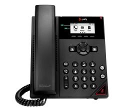 Telefon VoIP Poly VVX 150