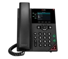 Telefon VoIP Poly VVX 250