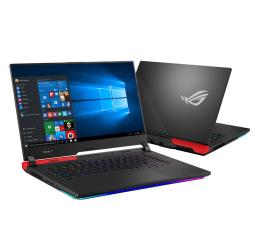 "Notebook / Laptop 15,6"" ASUS ROG Strix G15 R7-4800H/32GB/960/W10 RTX3060"