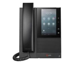 Telefon VoIP Poly CCX 500