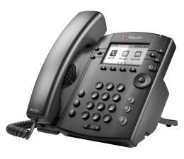 Telefon VoIP Poly VVX 301