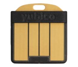 Klucz sprzętowy Yubico YubiHSM v2.1