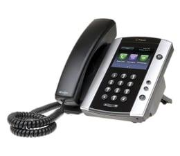 Telefon VoIP Poly VVX 501