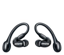 Słuchawki bezprzewodowe Shure Aonic 215 True Wireless Gen 2 czarne