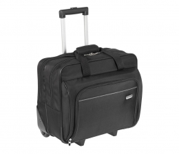 "Torba na laptopa Targus Executive 15.6"" Laptop Roller"