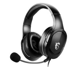 Słuchawki przewodowe MSI Immerse GH20