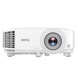 Projektor BenQ MH560 DLP