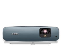 Projektor BenQ TK850i DLP 4K HDR-PRO