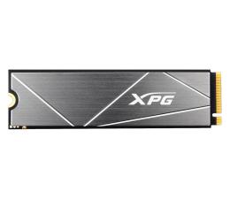 Dysk SSD ADATA 1TB M.2 PCIe Gen4 NVMe GAMMIX S50 Lite