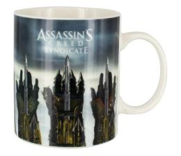 Kubek / pojemnik z gier CENEGA Kubek Assassins Creed
