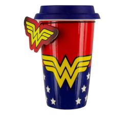 Kubek / pojemnik z gier Good Loot Kubek Wonder Woman