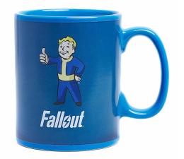 Kubek / pojemnik z gier Good Loot Kubek Fallout