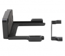 Akcesorium do gimbala Feiyu-Tech Adapter Hero8 do Vimble 2A