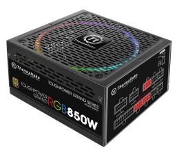 Zasilacz do komputera Thermaltake Toughpower Grand RGB 850W 80 Plus Gold