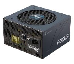 Zasilacz do komputera Seasonic Focus GX 1000W 80 Plus Gold
