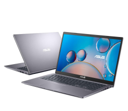 """Notebook / Laptop 15,6"""" ASUS X515MA-BR210 N4020/8GB/256"""
