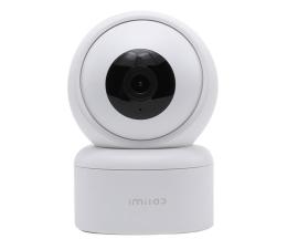 Inteligentna kamera Imilab C20 1080P 2MP LED IR obrotowa (niania)
