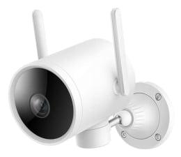 Inteligentna kamera Imilab E3 1080P 2MP IP66 Obrotowa