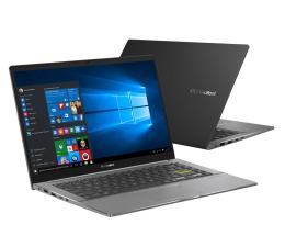 "Notebook / Laptop 14,0"" ASUS VivoBook S14 S433EA i5-1135G7/16GB/512/W10X"