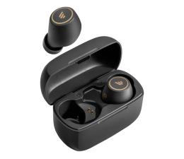 Słuchawki True Wireless Edifier TWS1 Pro